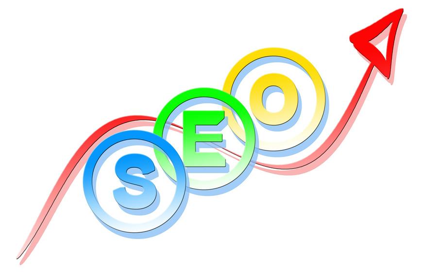 Visibilité Google sur Internet pour les entreprises en 2020